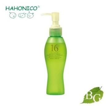ハホニコ 十六油 (16油 ジュウロクユ) 60mL