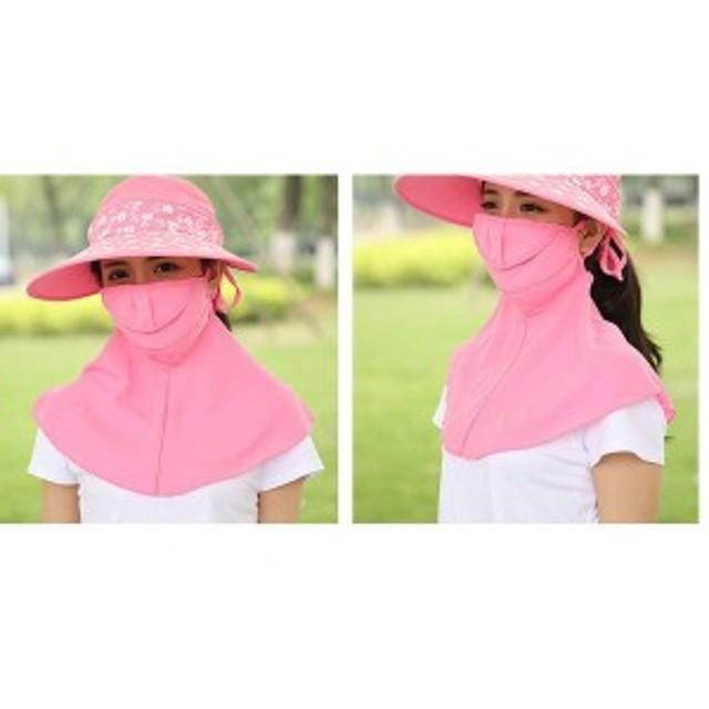 帽子 UVカット 紫外線対策用ハット 帽子  レディース 帽子 お花 キャンプ・アウトドア・帽子 レディース