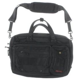 BRIEFING  / ブリーフィング バッグ・鞄 メンズ
