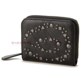 【FRANCESCO BIASIA】フランチェスコビアジア P82351 0TZ Lea 折財布 ブランド