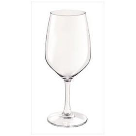 リビー スブリム(2ヶ入) ワイン No.33017