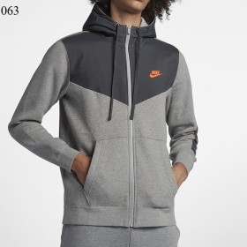0e34eec0 Outerstuff アウタースタッフ スポーツ用品 Cleveland Browns Youth Boys ...