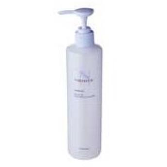 シェルクルール リプライローション【化粧水】 330ml お徳用サイズ