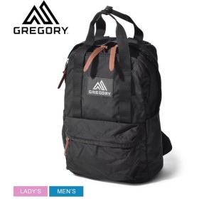 GREGORY グレゴリー リュック イージーピージーデイ バックパック 103868 1041 鞄