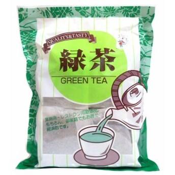 宇治森徳 緑茶TB 50P 8g×50【イージャパンモール】