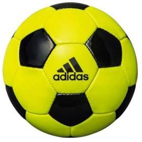 アディダス(adidas) サッカーボール4号球  EPP グライダー AF4624YBK
