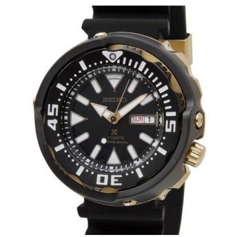 セイコー SEIKO プロスペックス ダイバーズ SRPA82K1 Prospex Diver 自動巻き メンズ 腕時計【送料無料】