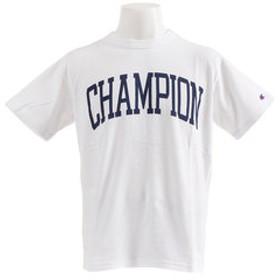 【Super Sports XEBIO & mall店:トップス】Tシャツ C3-P333 010