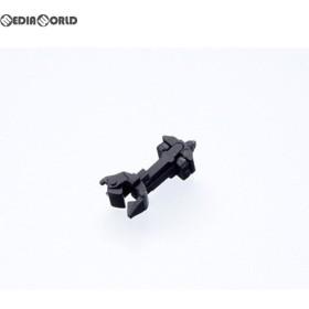 『新品』『O倉庫』{RWM}0391 密自連TNカプラー(24個・Sカプラー対応・黒) Nゲージ 鉄道模型 TOMIX(トミックス)(20030731)
