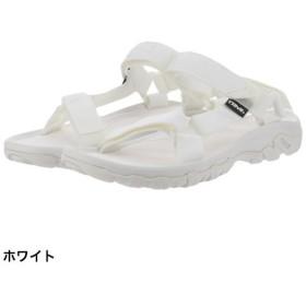 テバ M ハリケーン XLT M HURRICANE XLT M (4156) メンズ スポーツサンダル : ホワイト TEVA 〔正規品〕