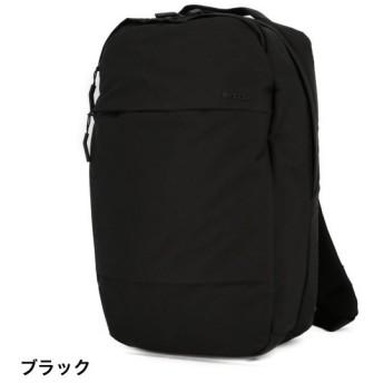 インケース デイパック City Collection Compact Backpack 2  37181014 バックパック リュック Incase