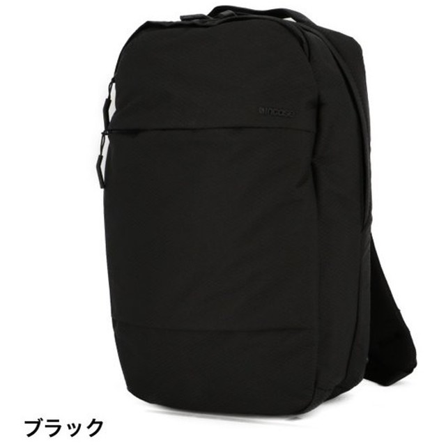 Incase インケース City Collection Compact Backpack2 37181014