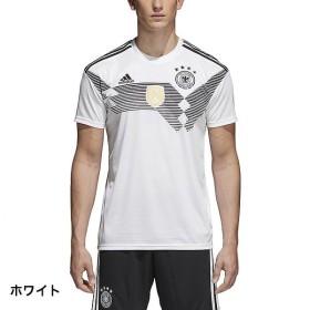 83bc18114efb6e アディダス ドイツ代表 DFB ホームレプリカユニフォーム エジル (DTV68) サッカー ライセンスシャツ : ホワイト