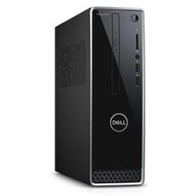 【Dell】Inspiron スモール デスクトップ 【夏のボーナス】プレミアム(Office H & B付) Inspiron スモール デスクトップ 【夏のボーナス】プレミアム(Office H & B付)