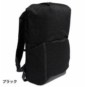 アディダス ZNEバックパックG (DM8732) 22L デイパック リュック : ブラック adidas