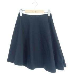 プラダ PRADA スカート