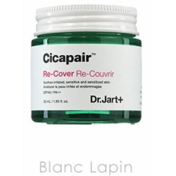ドクタージャルト Dr. Jart+ シカペアリカバークリーム SPF40 / PA++ 55ml [711655]