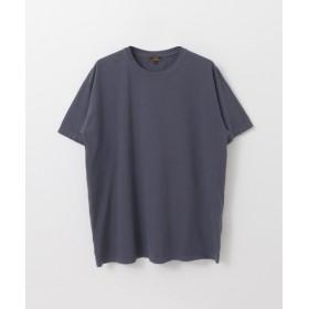 [マルイ] メンズTシャツ(FREEMANS SPORTING CLUB Garment Dyed T-SHIRTS)/アーバンリサーチ(メンズ)(URBAN RESEARCH)
