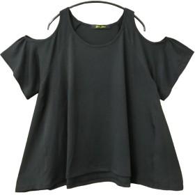 Tシャツ - GOLDJAPAN 大きいサイズ専門店 Tシャツ[XXL/3L/4L/5L/シャツ/大きいサイズ/レディース/サイズ/ぽちゃかわ/人気/体系カバー/おしゃれ/長身/高身長/大き目]