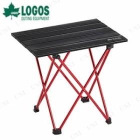 LOGOS(ロゴス) アルミトップテーブル キャンプ用品 折りたたみ アウトドア デスク 折り畳みテーブル 机 アウトドア用品 レジャー用品 台