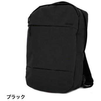 インケース デイパック City Collection Compact Backpack 37171078 バックパック リュック Incase