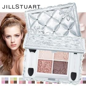 【定形外送料無料】jillstuart-beauty ジルスチュアート シマークチュールアイズ 5g Shimmer Couture Eyes 宝石のようにまばゆい輝きと上質なツヤ。
