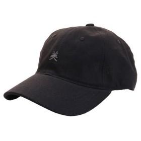 PGAC(PGAC) リネン刺繍キャップ 美 897PA9ST1722 CHC (Men's)