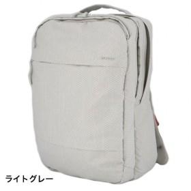 インケース デイパック City Collection Backpack 2  37181011 バックパック リュック Incase