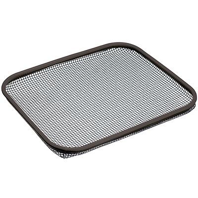 《KitchenCraft》網狀長形烤盤(34cm)
