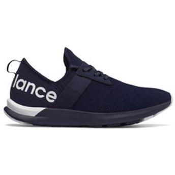 【New Balance:シューズ】FUEL CORE NERGIZE W TN