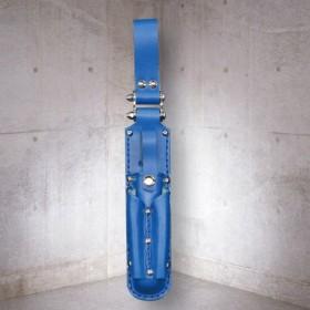 ニックス(KNICKS) チェーンタイプマッキーホルダー KBL-100MHDX
