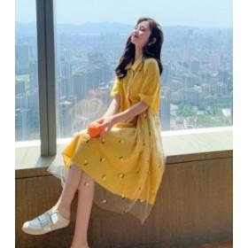 ワンピース レディース ワンピ 卒業式 服 母 フォーマル ワンピース 服 きれいめ 30代 40代 50代 フォーマル ファッション 女性 母の日