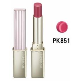 コーセー エスプリーク プライムティント ルージュ PK851 2.2g [ kose / 口紅落ちにくい / 無香料 / リップ ] - 定形外送料無料 -