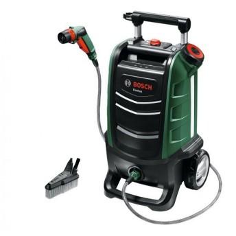 ボッシュ コート゛レス洗浄機 (本体のみ) FONTUS-H 1台