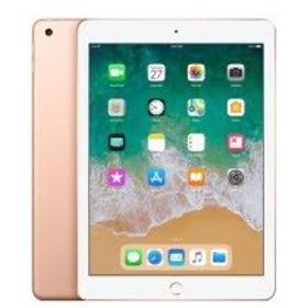 Apple(アップル) MRJN2J/A ゴールド iPad 9.7インチ Wi-Fiモデル 32GB(iOS)
