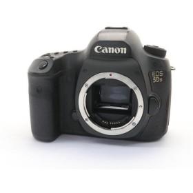 《並品》Canon EOS 5Ds