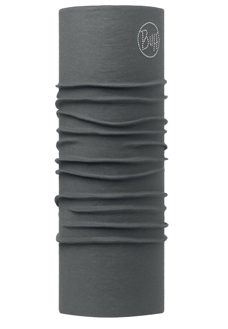 ├登山樂┤西班牙 BUFF  灰色知性 CHIC頭巾 #BF113005-929-10