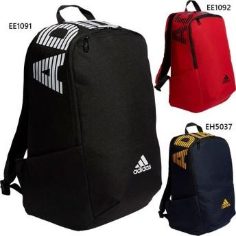 28L アディダス メンズ レディース パークバックパック リュックサック デイパック バッグ 鞄 GEC49