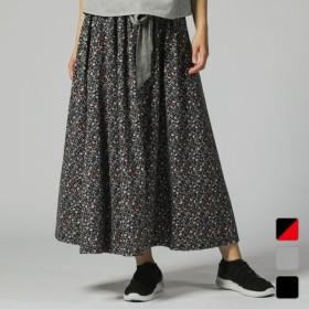 イグニオ レディース カットロングスカート スカート IGNIO