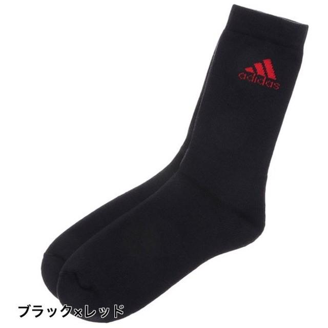 アディダス バスケットボール ソックス HARDENBBSOCKS FAQ94 adidas