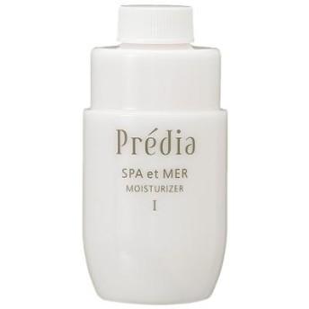 コーセー プレディア Predia スパ・エ・メール モイスチュアライザー レフィル 150mL 乳液