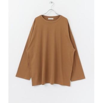 [マルイ]【セール】メンズTシャツ(エクストラルーズTシャツ)/センスオブプレイスバイアーバンリサーチ(メンズ)(SENSE OF PLACE )
