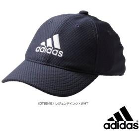 アディダス オールスポーツアクセサリ・小物  クライマクールメッシュキャップ(ECD54)