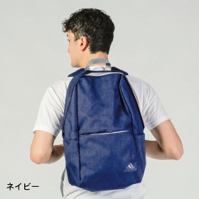 adidas アディダス デイパック 22L DM8763
