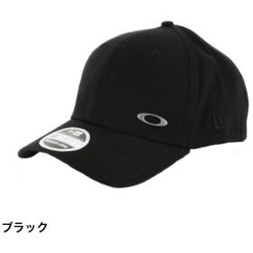 オークリー キャップ TINFOIL CAP  911548 001 帽子 OAKLEY