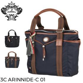 オロビアンコ OROBIANCO バッグ メンズ トートバッグ ビジネスバッグ ショルダーバッグ 3C ARINNIDE-C 01 orobianco-90278