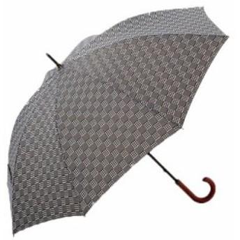 DCMブランド 陽射しに強い晴雨兼用傘 58cm ベーシック ベーシック 58cm