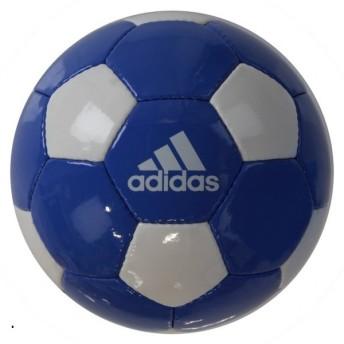 アディダス EPP グライダー 4号球 AF4641BW ジュニア キッズ・子供 サッカー 試合球 adidas