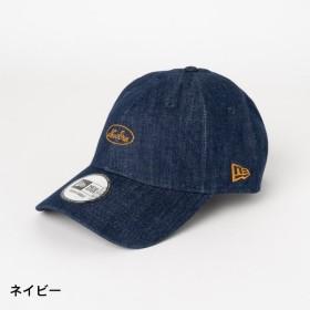 ニューエラ キャップ 12028774 CAP 930 (12028774) 帽子 : ネイビー NEW ERA