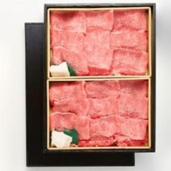 長崎和牛・出島ばらいろ切り落とし800g(4等級以上)&長崎県産「競り美豚」バラ切り落とし1.5kg